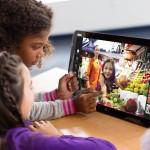 Digipadres: el portal educativo para padres cuyos hijos navegan en la web
