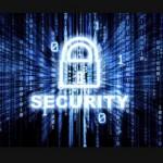Symantec completa compra de Blue Coat