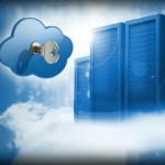 Nube privada: Tres tipos para elegir