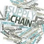 """Supply Chain: Cuidado con """"cisnes negros"""" en su proyecto"""