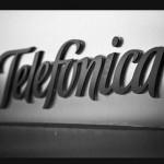 Telefónica impugna multa impuesta por gobierno de México