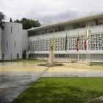 A10 Networks lidera proyecto tecnológico en universidad colombiana