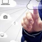 Oracle quiere mercados de Amazon y Microsoft