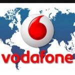 Vodafone prepara Nube privada para PYMES