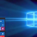 Windows 10 alcanza 132M PC pero se desacelera
