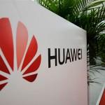 Chile lidera conectividad en LatAm según informe de Huawei