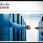 Cisco añadió programabilidad a routers