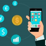 Crean en Colombia app para ganar dinero desde el celular