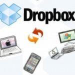 Dropbox con nueva oferta para grandes empresas