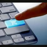 E-commerce mejora en Colombia y México