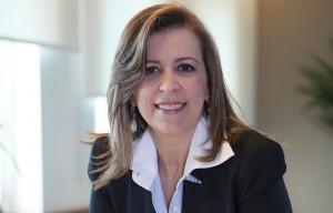 Marcia Goraieb le apuesta a la tecnología y a la región