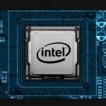 Intel acelera IoT con nuevos chips para nube