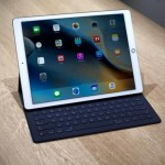 Apple reconoce problemas con el iPad Pro