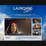 Samsung desarrolla campaña de inclusión digital en LatAm