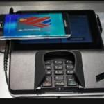 Android Pay se actualiza para resolver problemas