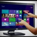 Gartner: Windows 10 estará en la mitad de las empresas en un año