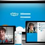 Skype ahora permite guardar mensajes de video