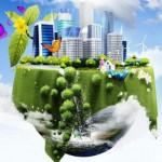 IEEE impulsa movimiento de Ciudades Inteligentes