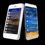 Samsung y Despegar.com unen intereses apoyándose en el Galaxy S6