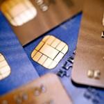 Bancos son presionados para el uso del PIN