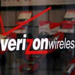 Verizon impulsa coqueteo con Android Pay