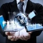Software libre podría cambiar el enrutamiento