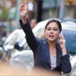 The IVR Playbook: garantice  una experiencia de cliente excepcional