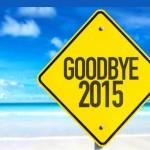 Un recorrido por 2015 desde las notas más leídas del año