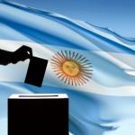 """Elecciones presidenciales el """"tema más buscado"""" en Google Argentina en 2015"""