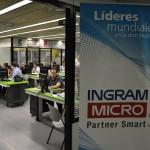 Tianjin Tianhai compra Ingram Micro por $6 billones