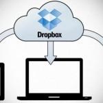 Dropbox alcanza los 500 millones de usuarios