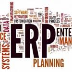 Gestión de ERP va de la mano con el CIO