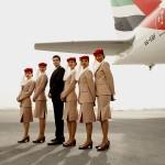 Conectando los  viajes del cliente: El caso de Emirates