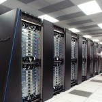 Se dispara uso del acelerador en las supercomputadoras