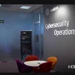 Indra tendrá centro de ciberseguridad en Latinoamérica