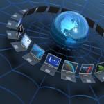 NotPetya no es el problema: preocúpese por los botnets y la IoT