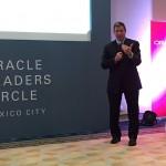 Oracle va por todo en la Nube