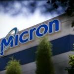 Micron cierra operación en Puerto Rico