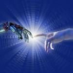 Intel adquiere Yogitech y acelera ruta a IoT
