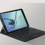 5 razones por las que el Samsung Galaxy Tab S2 puede remplazar su computadora