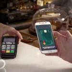 Samsung Pay permitirá canjear gift card