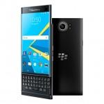 Estrategia de BlackBerry apunta hacia software y servicios