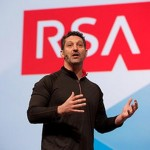 """RSA: Empresas deben defender sus entornos digitales """"de manera diferente"""""""