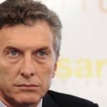 Presidente Macri  interviene en litigio entre grupo Clarín y teleoperadoras