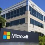 """Microsoft """"muestra su código"""" en Brasil"""