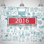 ¿Cómo los CIOs refinarán la transformación digital en 2016?