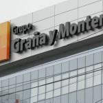 Grupo peruano Graña y Montero compra 52% de Adexus-Chile