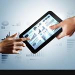 6 razones para que TI adopte espacios digitales