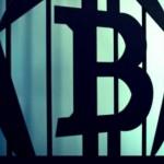 Detienen en Holanda 10 personas por uso indebido de Bitcoins