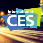 #CES2016: ¿Cuándo vamos a ver el real 5G?